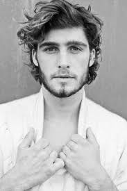 boys haircuts for thick wavy hair 12 cool hairstyles for men with wavy hair