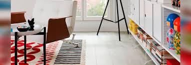 Laminate Flooring Pergo New Hdf Laminate Flooring By Pergo Pergo