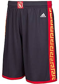new years shorts golden state warriors adidas 2016 new year