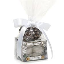 pine cone tea light holder 365 best candles images on pinterest yankee candles wax melts and