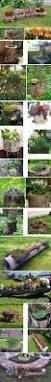 best 25 tree stumps ideas on pinterest tree stump furniture