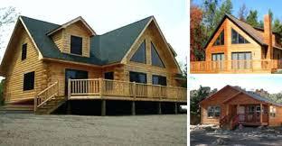 log homes floor plans and prices modular log homes floor plans f1e4fb7e20151f0d6ac62926e3f9b1ff