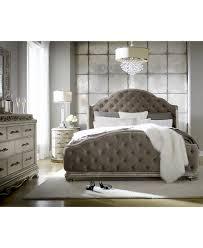 Yardley Bedroom Set Macys Nursery Beddings Macys Closeout Bedroom Sets As Well As Macy
