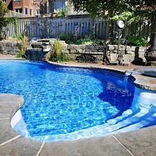 pool and spa superstore pools