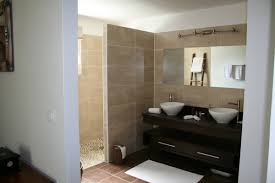 salle d eau dans chambre francois location de villa de prestige jusqu à 14 personnes