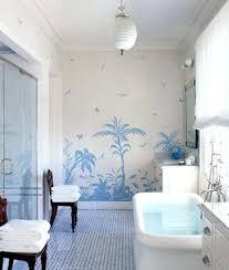 bathroom floor tiles designs bathroom tiles pictures onetick co