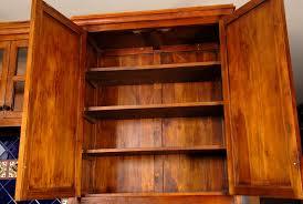 Solid Oak Cabinet Doors Teak Cabinetry Origin Teak Cabinet Company