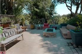 Great Backyard Ideas by Stylish Backyard Ideas No Grass No Grass Landscaping Home Interior