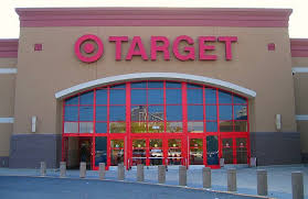 Target After Thanksgiving Sale Target Facing Low Sales Legal Problems After Security Breach