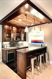 small house kitchen ideas home bar ideas best home bar ideas small home bars ideas mini bar