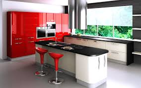kitchen island tables ikea kitchen awesome kitchen table ideas kitchen table decorating