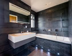 award winning bathroom designs award winning bathroom designs intended for property bedroom idea