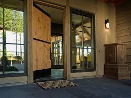 best front door open front door