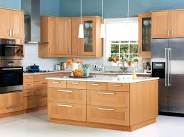 oak kitchen cabinets c oak kitchen backsplashes honey oak