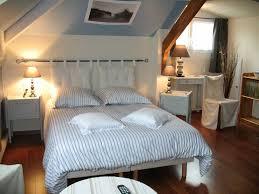 deco chambre bord de mer distingua impressionnant chambre bord de collection et deco chambre