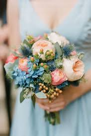 Wedding Flowers For The Bride - 680 best wedding bouquets images on pinterest flowers bridal