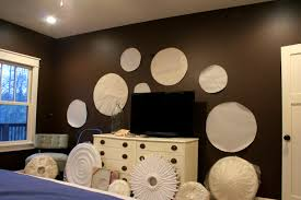 furniture ravishing hello hue ceiling medallions wall how hang