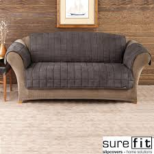 Waterproof Sofa Cover by The New Waterproof Sofa Cover For Pets House Plan Clubnoma Com