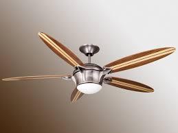 acrylic ceiling fan blades nautical acrylic ceiling fan blades the mebrureoral design how