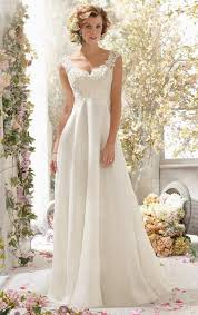 wedding dress hire perth gorgeous chiffon wedding dress hsnci0003 sheindressau