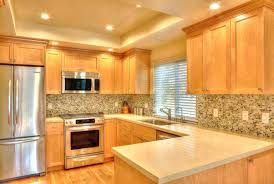 Kitchen Cabinets Remodeling Kitchen Cabinets Remodeling Redwood City Ca Update Pc San Mateo