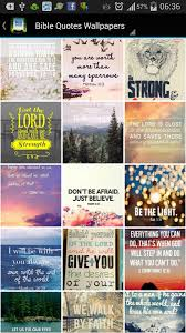 bible quotes wallpapers android apps google play