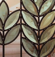 Feather River Exterior Doors 8 Best Decorative Glass Images On Pinterest Feather