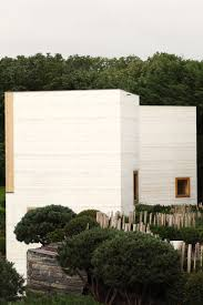 maison l by christian pottgiesser architecturespossibles design milk