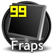 fraps full version sinirsiz çekim fraps full sürüm 30 saniye sınırı yok sınırsız video çekme imkanı