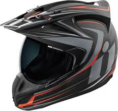 leather motorcycle helmet icon helmets special offers up to 74 discover the collection