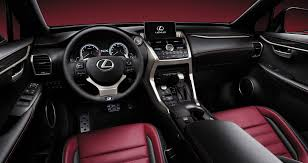 lexus nx200 performance lexus nx set for 55 60k starting point