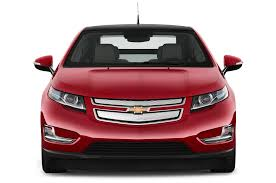 cars chevrolet 2015 chevrolet volt reviews and rating motor trend