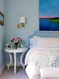 upholstered headboard ideas better homes and gardens bhg com