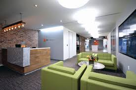 Interior Design  Simple Interactive Interior Design Excellent - Interactive home design