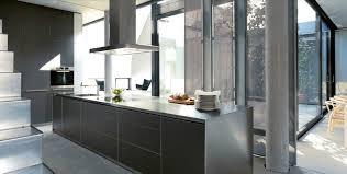 marques de cuisines allemandes cuisines allemandes haut de gamme maison design design de maison