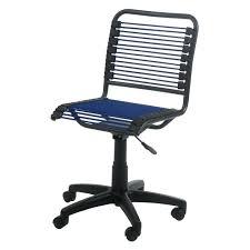 Desk Chair Target Bungee Cord Seat Office Chair Bungee Cord Desk Chair Bungee Cord