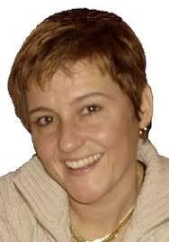 Dominique Garcia -- Girbes - Changeons Ensemble - Dominique_Garcia_Municipales_2008_Marsillargues