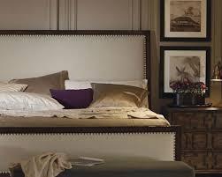 bedroom bedroom furniture cleveland ohio bedroom set furniture