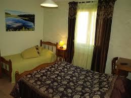 chambres d hotes en aubrac chambres d hôtes aux salces dormir en aubrac
