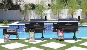 green mountain grills top quality wood pellet grills bbq smoker