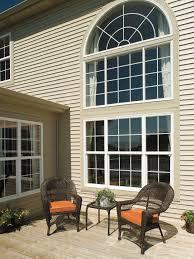 pella windows sizes caurora com just all about windows and doors aa5321 window sizes pella transom window sizes pella windows sizes 3735 portrait 128017073735
