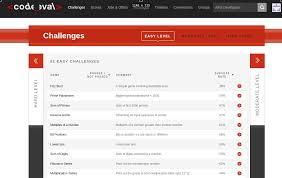 real world programming challenges cs for all teachers