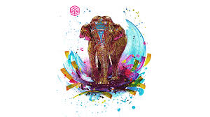 cool elephant wallpaper image fc4 c215 elephant wallpaper 1920x1080 png far cry wiki