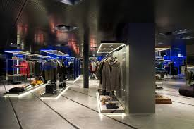 clothes shop italian fashion shopping find the best clothes and accessories