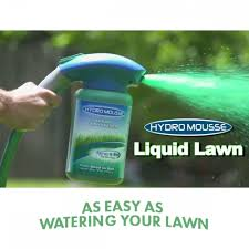 Off Backyard Spray Reviews Hydro Mousse Lawn Grass Seeds Asseenontv Com Shop
