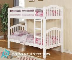 Best Tempat Tidur Tingkat Images On Pinterest  Beds - Hello kitty bunk beds
