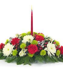 table christmas centerpieces christmas centerpieces christmas flower centerpieces
