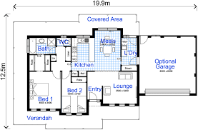plan of house house plans