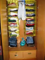 ikea walk in closet design ideas