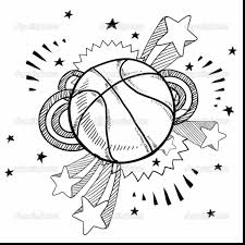 amazing basketball coloring pages coloring pages dokardokarz net